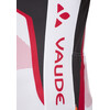 VAUDE Team Tricot Men white